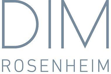 Deutsches Institut für Möbeltechnik Rosenheim GmbH